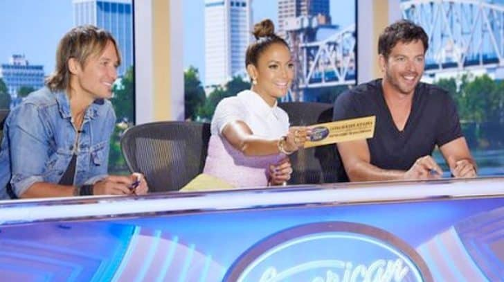 ABC Chooses First Judge For 'American Idol' Reboot   Country Music Nation