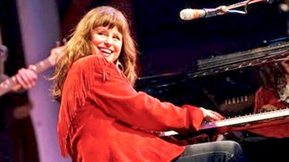 5 Times Jessi Colter Left Us In Awe Of Her Breathtaking Talent