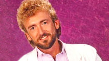 5 Keith Whitley Songs Guaranteed To Leave You In Tears