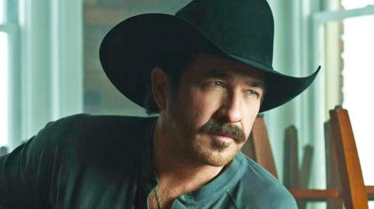 4 Historic Brooks & Dunn Songs That Placed Kix Brooks In Charge