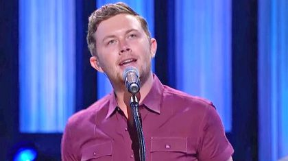 Scotty McCreery Thrills Fans With Exciting Announcement