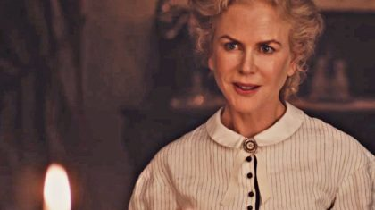 Hear Nicole Kidman's Charming Southern Accent In Brand New Movie Clip