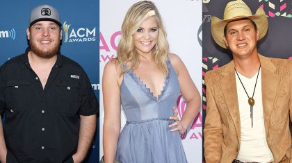 2017 CMT Music Awards Hands Out Breakthrough Video Of The Year