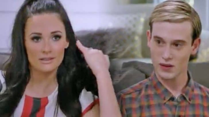 Hollywood Medium Connects With Kacey Musgraves' Grandmother Who Mysteriously Died | Country Music Nation