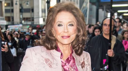 Loretta Lynn Postpones Upcoming Album