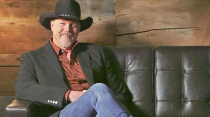 "Ever Wonder The Background Behind What Gives Trace's 'Ain't Just The Whiskey Talkin"" Its Buzz?"
