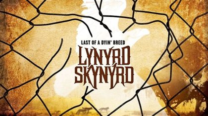 5 Fast Facts You Likely Never Knew About 'Last Of A Dyin' Breed'