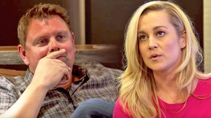 TV Host Brought To Tears By Kellie Pickler's Emotional New Song