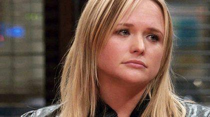 Singer Writes Devastating Song Response To Miranda Lambert's 'Tin Man'