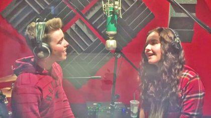 Talented Teens Stun With Blake Shelton's Romantic Ballad 'Lonely Tonight'
