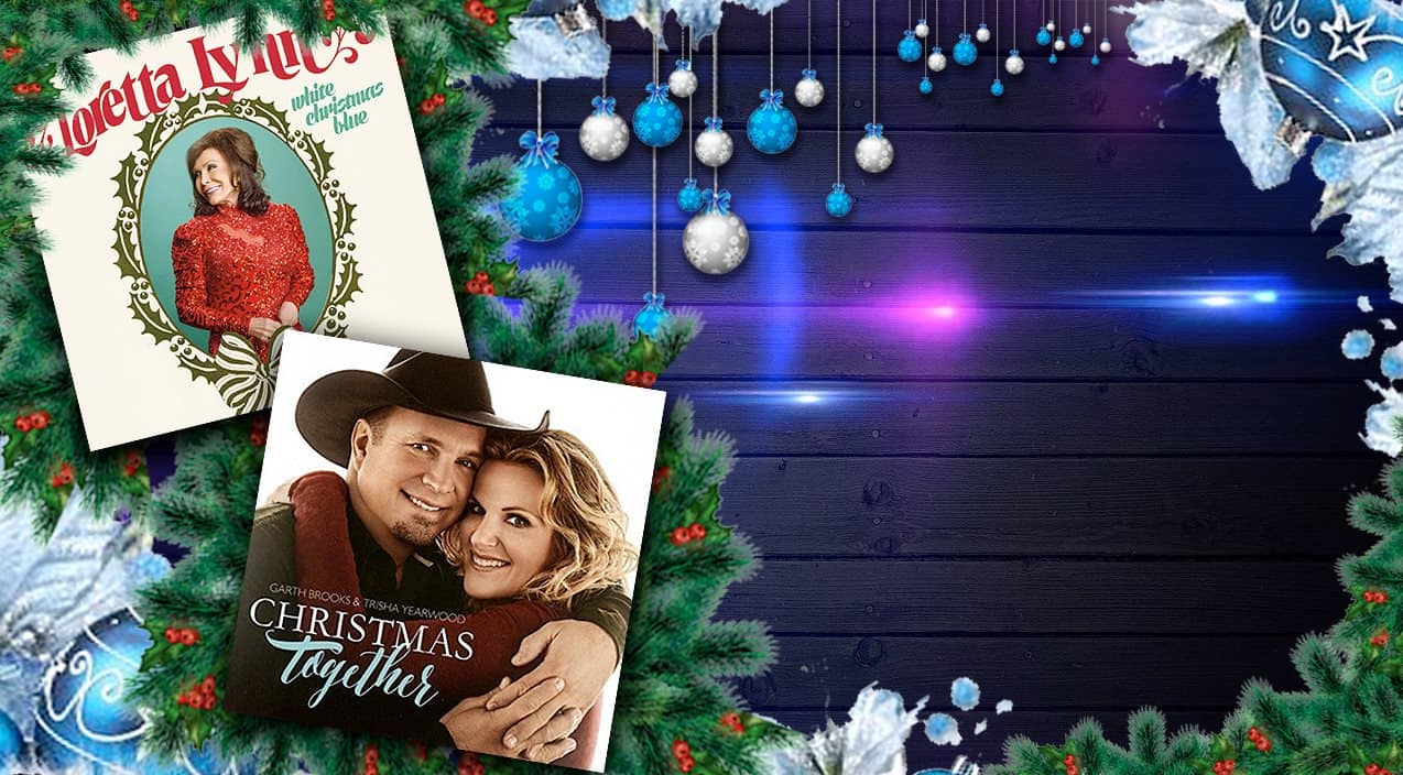 Christmas – Country Music Nation