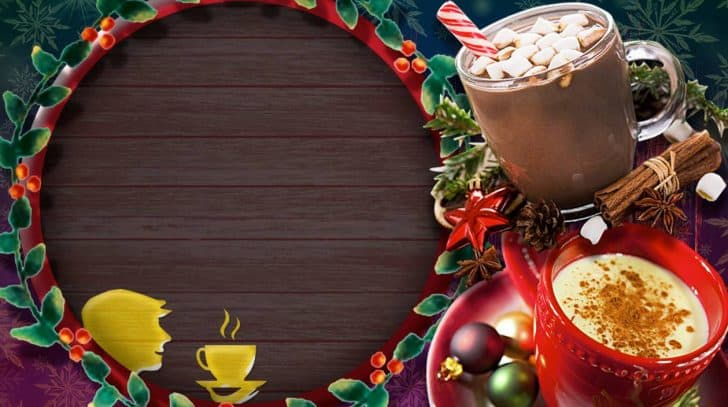 Tell Us Your Favorite Christmas Drink (Poll) | Country Music Nation