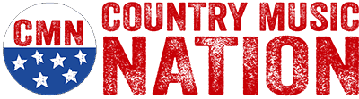 Country Music Nation