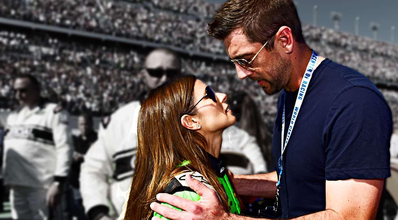 datingside for Green Bay Packers fans Jeg trenger ikke hekte Kelly Clarkson wikipedia