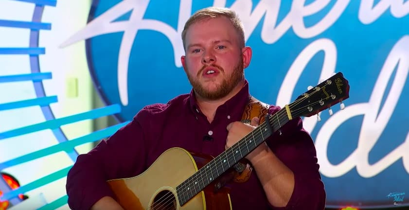 American Idol 2019 Auditions Round 4 Recap: More Voices ...