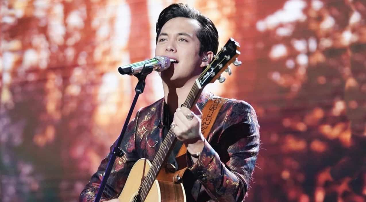 5 Things You Need To Know About American Idol Champion