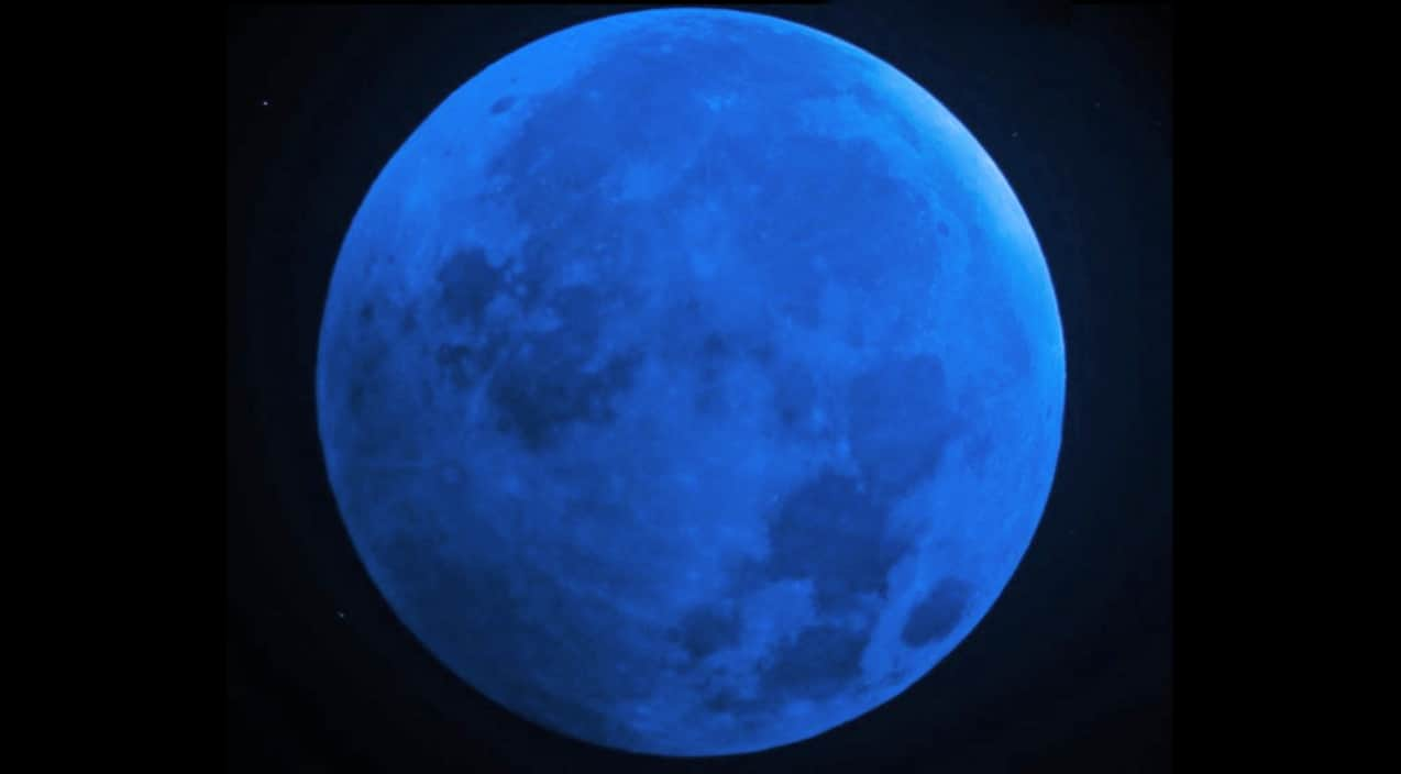 the final blue moon in 10 years happens soon don t miss it country music nation. Black Bedroom Furniture Sets. Home Design Ideas